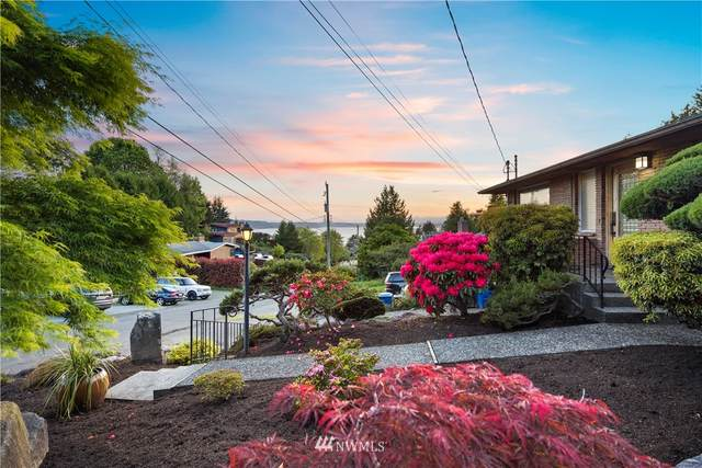 4324 SW Cloverdale Street, Seattle, WA 98136 (#1778139) :: The Kendra Todd Group at Keller Williams