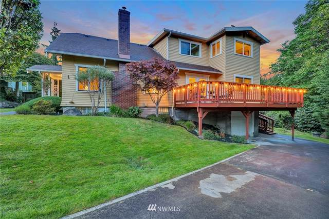 1 Rosemont Way, Tacoma, WA 98406 (#1778169) :: Commencement Bay Brokers