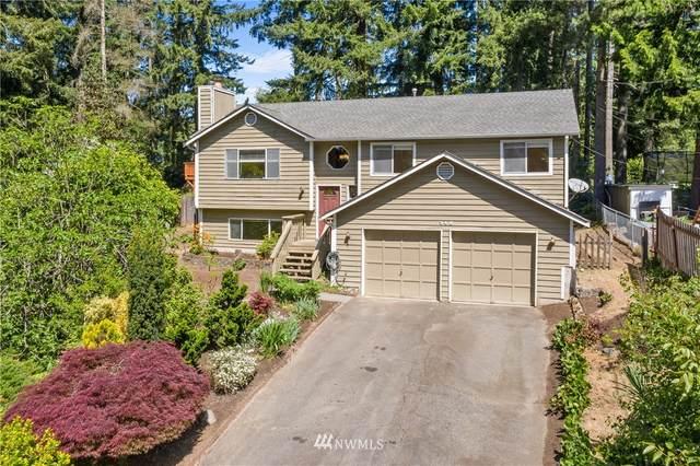 348 NE 178th Street, Shoreline, WA 98155 (#1778180) :: McAuley Homes