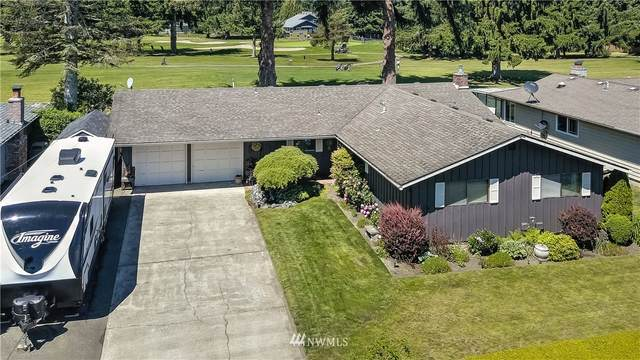 6109 St. Andrews Drive SE, Olympia, WA 98513 (#1778182) :: Beach & Blvd Real Estate Group