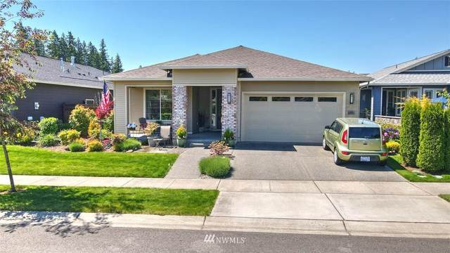 14110 188th Avenue Ct E, Bonney Lake, WA 98391 (#1778230) :: Shook Home Group