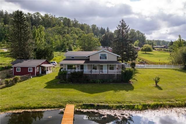 20384 Hill Creek Ln, Mount Vernon, WA 98274 (#1778246) :: The Kendra Todd Group at Keller Williams