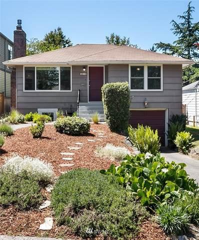4019 49th Avenue SW, Seattle, WA 98116 (#1778262) :: Better Properties Real Estate