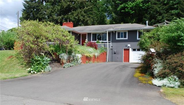 340 S Birch Street, McCleary, WA 98557 (#1778269) :: The Kendra Todd Group at Keller Williams