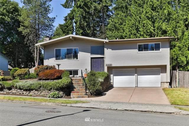 5607 161st Place NE, Redmond, WA 98052 (#1778299) :: Keller Williams Western Realty