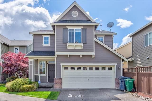 3612 183 Street SE, Bothell, WA 98012 (#1778301) :: Keller Williams Western Realty