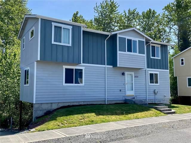 11521 4th Avenue E, Tacoma, WA 98445 (#1778311) :: Canterwood Real Estate Team