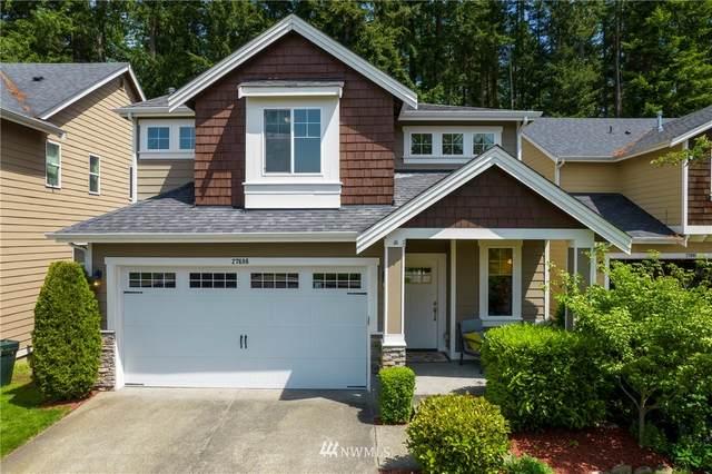 27686 241st Avenue SE, Maple Valley, WA 98038 (#1778317) :: Becky Barrick & Associates, Keller Williams Realty