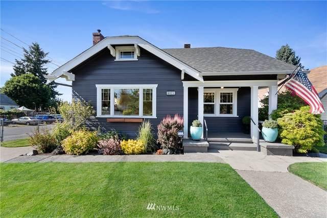 4021 N 26th Street, Tacoma, WA 98407 (#1778333) :: NW Homeseekers
