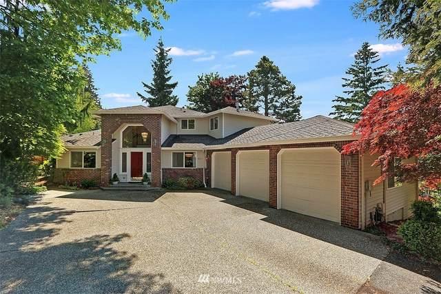 8622 Maplewood Lane, Edmonds, WA 98026 (#1778350) :: Keller Williams Western Realty