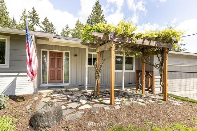 12633 Robinhood Lane, Snohomish, WA 98290 (#1778357) :: Better Homes and Gardens Real Estate McKenzie Group