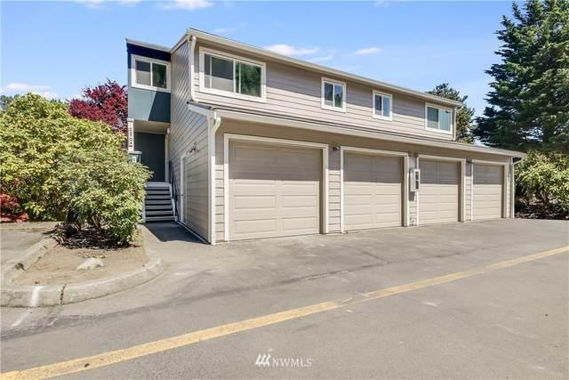 24702 45th Place S, Kent, WA 98032 (#1778388) :: Ben Kinney Real Estate Team