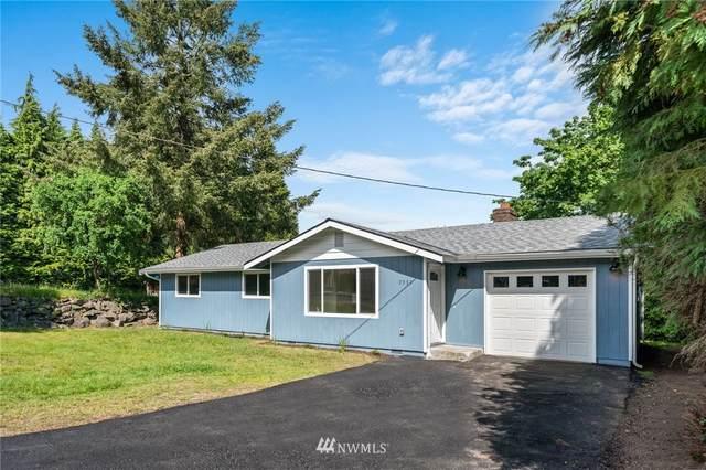 7331 Olympic Drive, Everett, WA 98203 (#1778425) :: Northern Key Team