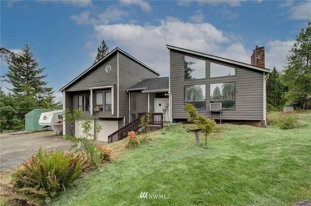 425 Moilanen Road, Longview, WA 98632 (#1778435) :: Becky Barrick & Associates, Keller Williams Realty