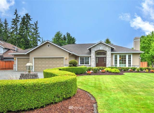 8 192nd Street SW, Bothell, WA 98012 (#1778468) :: Beach & Blvd Real Estate Group