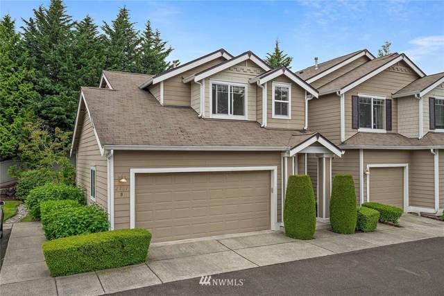 2717 143rd Street SW B-34, Lynnwood, WA 98087 (#1778474) :: Shook Home Group