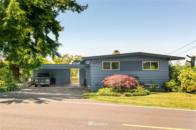 18219 4th Avenue SW, Normandy Park, WA 98166 (#1778505) :: Better Homes and Gardens Real Estate McKenzie Group