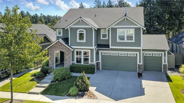 4000 Amelia Court NE, Lacey, WA 98516 (#1778516) :: Better Homes and Gardens Real Estate McKenzie Group