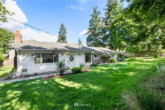 13206 87th Avenue NE, Kirkland, WA 98034 (#1778535) :: Icon Real Estate Group
