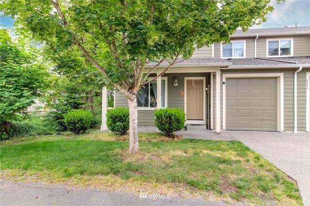 6410 Brycen Lane SW B, Tumwater, WA 98512 (#1778539) :: NW Home Experts