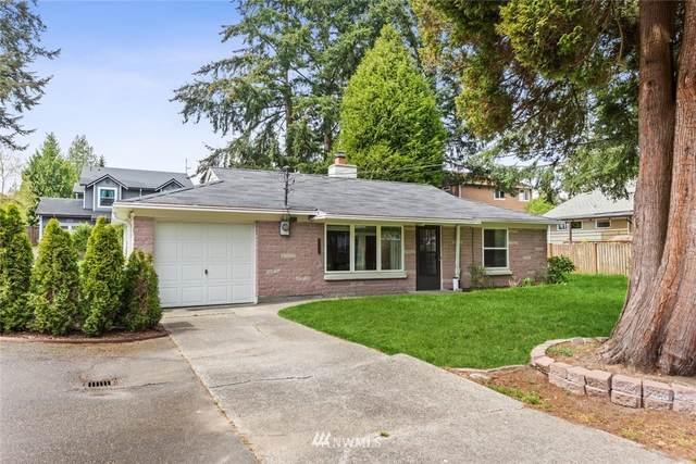 22408 95th Place W, Edmonds, WA 98020 (#1778551) :: Becky Barrick & Associates, Keller Williams Realty