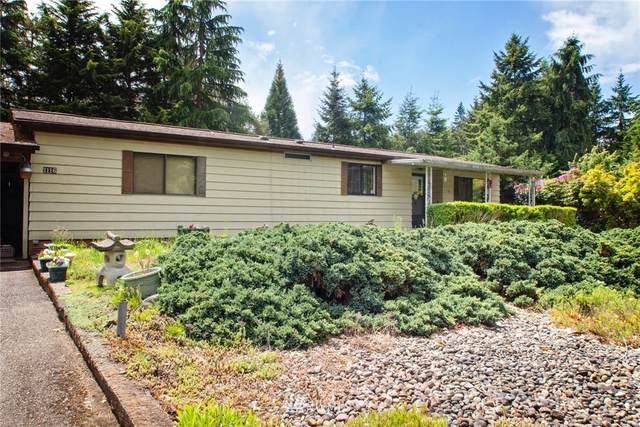 1116 Annette Street Ct SE, Lacey, WA 98503 (#1778591) :: Better Homes and Gardens Real Estate McKenzie Group