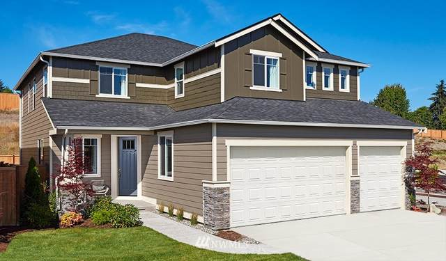 23119 65th Street E, Buckley, WA 98321 (#1778610) :: Ben Kinney Real Estate Team