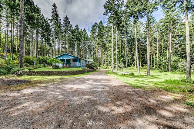 211 Middlepoint Road, Port Townsend, WA 98368 (#1778652) :: Keller Williams Western Realty