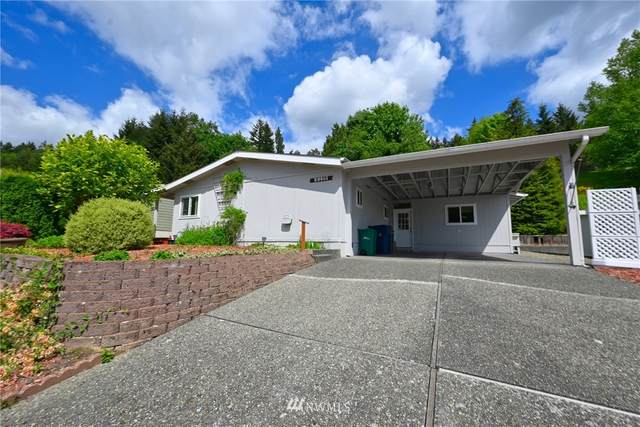 23801 7th Place W, Bothell, WA 98021 (#1778674) :: Keller Williams Western Realty