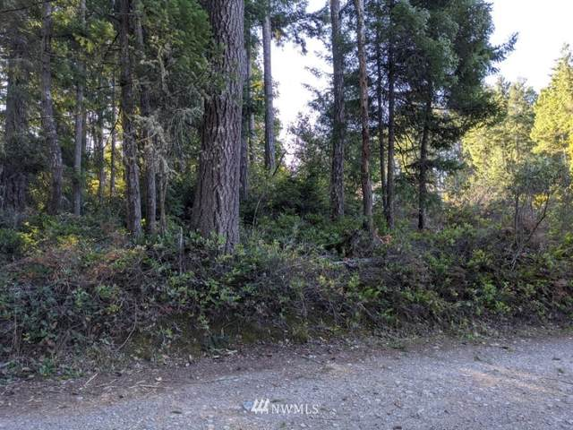 16 156th Street NW, Gig Harbor, WA 98332 (#1778743) :: Commencement Bay Brokers