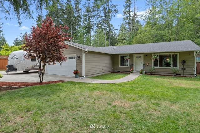 13610 142nd Avenue NW, Gig Harbor, WA 98329 (#1778748) :: Commencement Bay Brokers