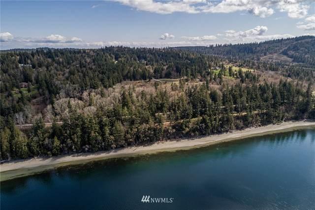 0 Hwy 20, Port Townsend, WA 98368 (#1778807) :: Beach & Blvd Real Estate Group