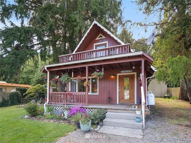 2726 El Camano Street, Camano Island, WA 98282 (#1778851) :: Mike & Sandi Nelson Real Estate