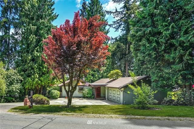 23629 Mount Forest Boulevard, Monroe, WA 98272 (#1778860) :: Keller Williams Western Realty