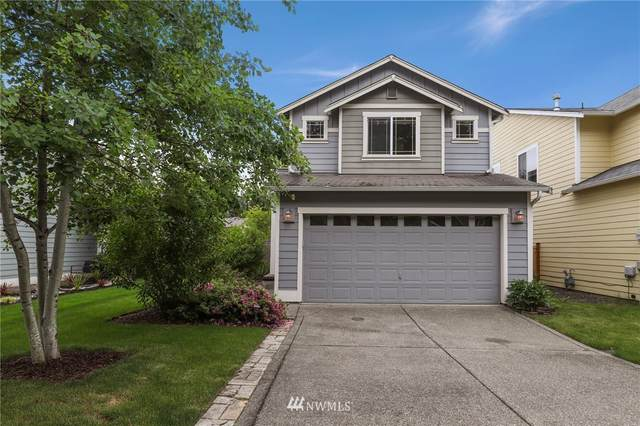 22440 SE 244th Street, Maple Valley, WA 98038 (#1778862) :: Better Properties Lacey