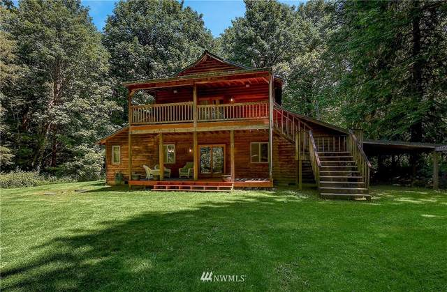16475 466th Place SE, North Bend, WA 98045 (#1778873) :: Keller Williams Western Realty