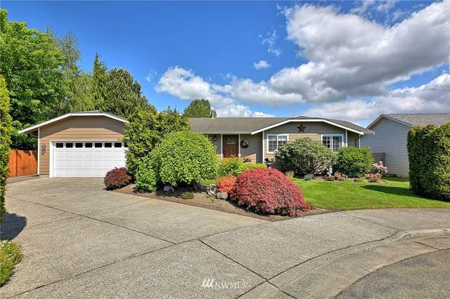 107 75th Street SW, Everett, WA 98203 (#1778876) :: Keller Williams Western Realty