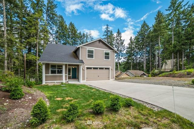 14708 113th Street NW, Gig Harbor, WA 98329 (#1778896) :: Better Homes and Gardens Real Estate McKenzie Group