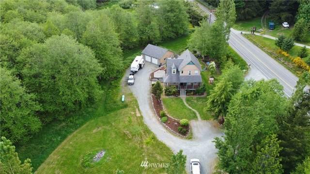 22026 Little Mountain Road, Mount Vernon, WA 98274 (#1778904) :: Keller Williams Western Realty