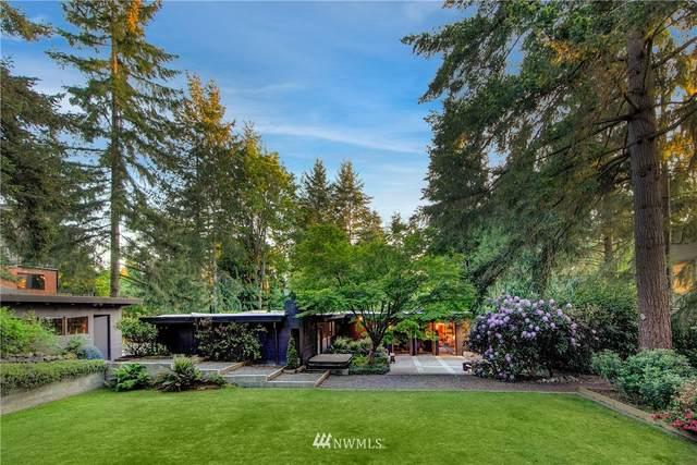 3723 Brookside Way W, University Place, WA 98466 (#1778926) :: Keller Williams Western Realty