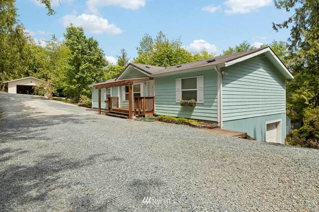 24155 Maple Hill Lane, Mount Vernon, WA 98273 (#1778930) :: Beach & Blvd Real Estate Group