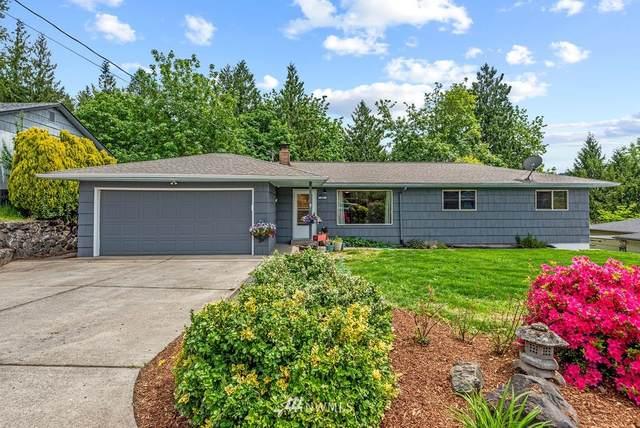406 Barr Drive, Kelso, WA 98626 (#1778931) :: Northwest Home Team Realty, LLC
