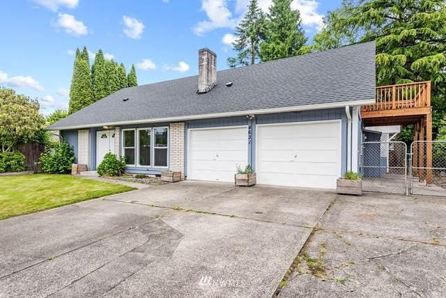 4631 Merlin Street, Longview, WA 98632 (#1778950) :: Keller Williams Western Realty