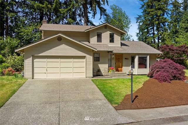 430 NW Paxford Lane, Bremerton, WA 98311 (#1778997) :: McAuley Homes