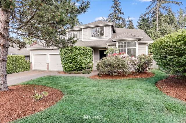 28086 24th Place S, Federal Way, WA 98003 (#1779019) :: Keller Williams Western Realty
