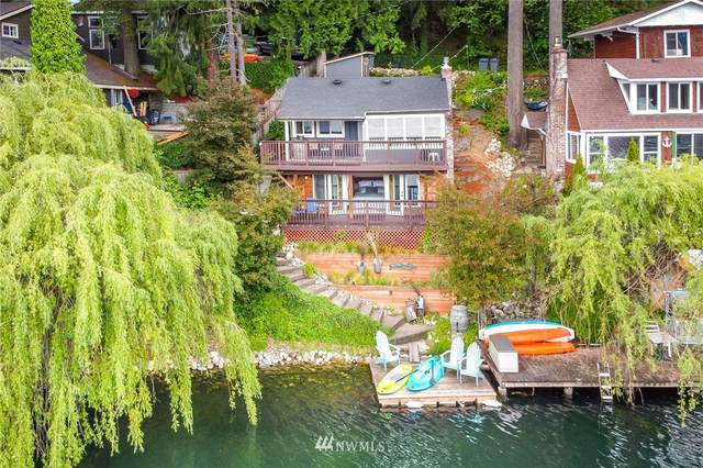 25615 E Lake Wilderness Drive SE, Maple Valley, WA 98038 (#1779072) :: The Kendra Todd Group at Keller Williams