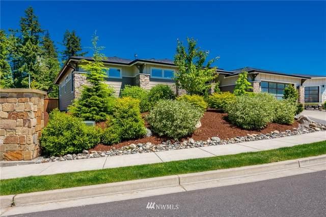 6098 Monument Drive, Ferndale, WA 98248 (#1779117) :: Ben Kinney Real Estate Team