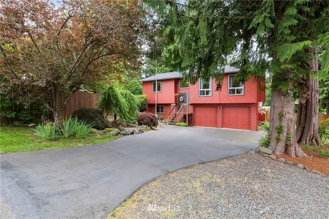 2044 Tamsen Court NW, Poulsbo, WA 98370 (#1779131) :: Northwest Home Team Realty, LLC