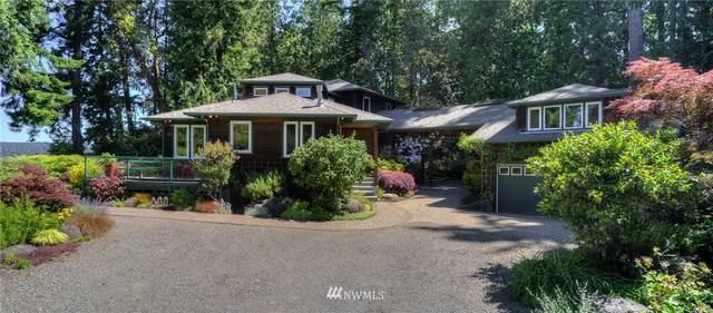 1030 76th Avenue NE, Olympia, WA 98506 (#1779152) :: Mike & Sandi Nelson Real Estate