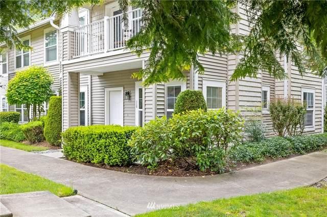 1720 Kennedy Pl. B5, Dupont, WA 98327 (#1779196) :: Better Properties Lacey